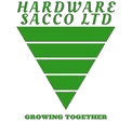 Hardware Sacco Ltd