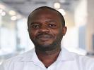 Samuel Kisiangani